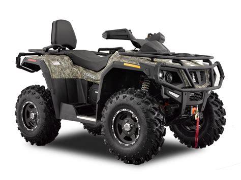 hisun motors introduces    atvs dirt wheels magazine