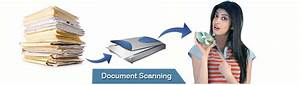 mortgage documents scanning services in san francisco bay With document scanning san francisco