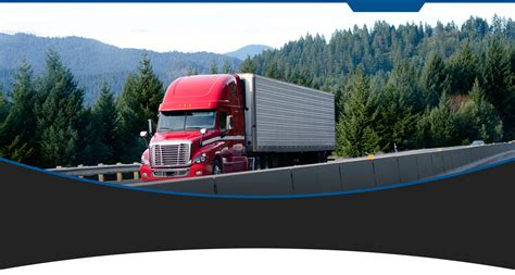 volvo truck center near me trucks for sale near me html autos post