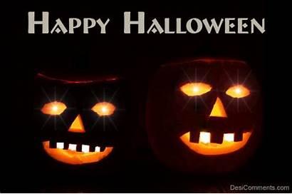 Halloween Happy Pumpkin Lantern Jack Giphy Gifs