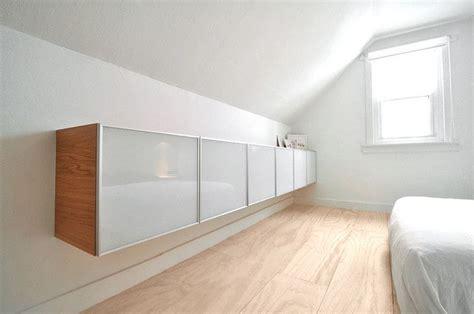 beautiful plywood floors diy style  cost
