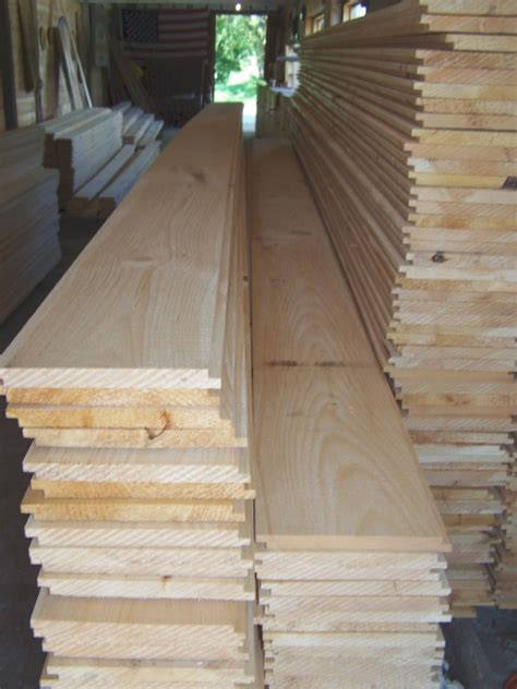 Pine Shiplap Siding For Sale by Shiplap Wood Lookup Beforebuying