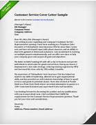 Customer Service Resume Samples Writing Guide Cover Letter Sample Cover Letter For Customer Service Representative Service Rep Cover Letter Templates Experienced Customer Service Rep Experienced Customer Service Rep Cover Letter Templates Resume