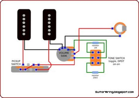 Best Images About Pickup Wiring Pinterest Fabulous