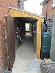 rustic sheds  porch storage shed plans  porch