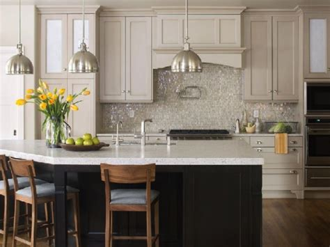 beautiful kitchen backsplash designs selected kitchen backsplash designs adorable home 4383