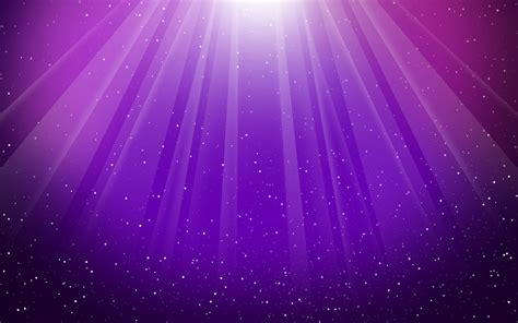 background ungu