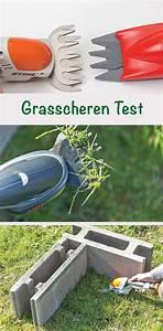 Selbst Ist Der Mann Pdf Download : test akku grasschere werkzeug tests pinterest garten gras und pflanzen ~ Buech-reservation.com Haus und Dekorationen