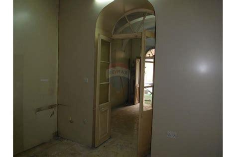 floriana property  sale  rent estate agents