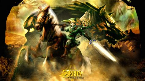 Free Download Legend of Zelda Wallpaper HD wallpaper wiki