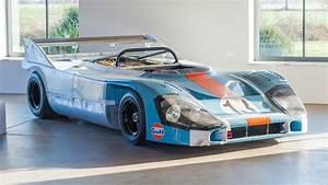 Acheter Une Porsche : qui veut acheter une porsche 917 ~ Medecine-chirurgie-esthetiques.com Avis de Voitures