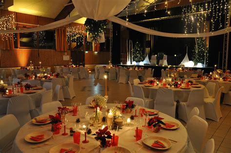 location salle pour mariage haute savoie d 233 coration de mariage d hiver en haute savoie trait d