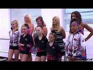 Dance Moms - Pyramid; Season 4 Episode 30 - YouTube