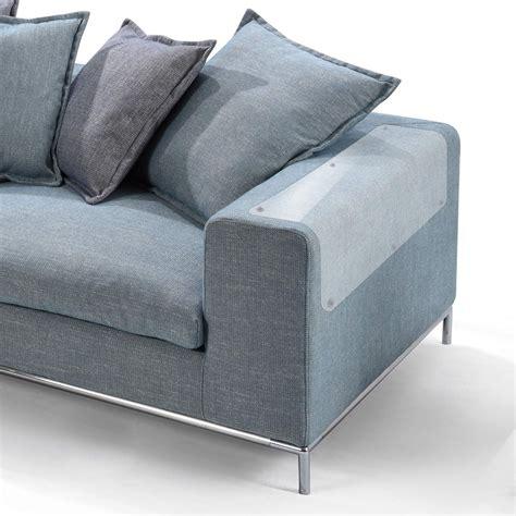 gliving  pcs cat scratcher set large furniture protectors