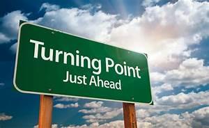 Turning Points | United Church of God