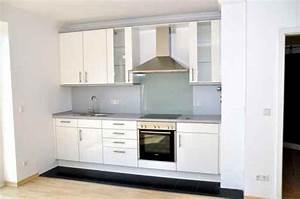 Gebrauchte Küchen Mit Elektrogeräten Günstig : k chen g nstig gebraucht neuesten design kollektionen f r die familien ~ Indierocktalk.com Haus und Dekorationen