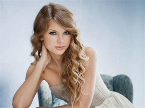 Você conhece Taylor Swift? | Quizur