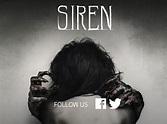 Horror-Thriller SiREN - First Look Trailer | HNN