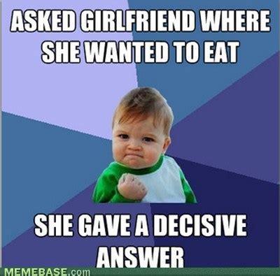 Best Meme 2013 - internet memes best gf ever