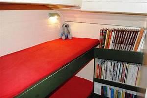 Tonton Aldo Lorient : hotel lorient hotels near lorient 56100 france ~ Melissatoandfro.com Idées de Décoration