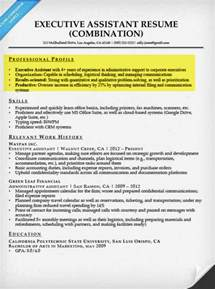 Create A Resume Profile Steps Tips Examples Resume