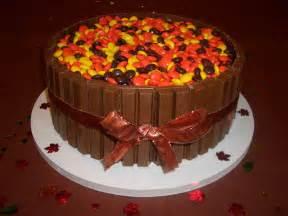 thanksgiving cake decorating ideas decorating ideas thanksgiving cake decorating ideas