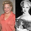 Bette Midler to Star as Mae West? Yes, Please - E! Online