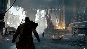 God, Of, War, Game, Video, Action, Adventure, Fantasy