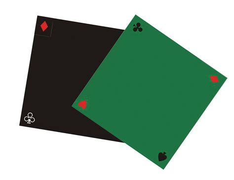 jeu de cartes belote rami jeux de d 233 s