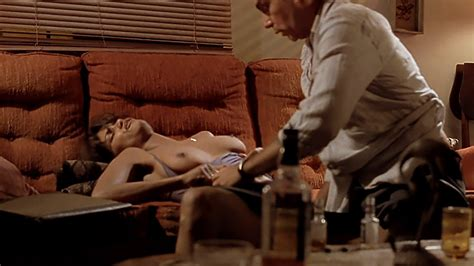 The Top 150 Greatest Celebrity Nude Scenes Of All Time