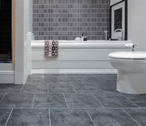colorado floor tiles floor discount tile denver
