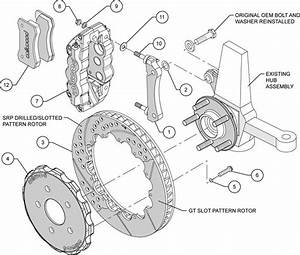 Ford Freestyle Wiring Diagrams Amazing Diagram  Ford  Auto