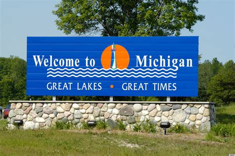 Does Michigan Offer Tax Debtors An Offer In Compromise. Avatar Banners. Label Manufacturers. Icon Vector Logo. Scars Signs Of Stroke. Black Jack Decals. Muscle Signs. Left Atrial Signs Of Stroke. Paiting Murals