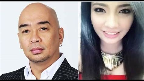 top10 pinoy celebrities with scandal real youtube