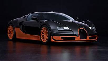 Bugatti Wallpapers Buggati Veyron Bugati Cars Wall