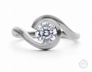 lovely modern designer engagement rings engagement rings With modern design wedding rings