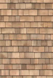 timber shingles seamless texture | examensarbete ...