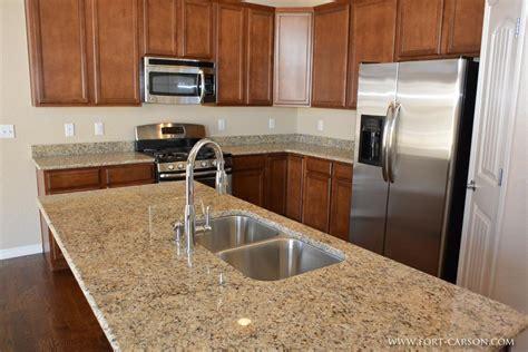 kitchen islands with sinks kitchen island sink dishwasher bathroomravishing all