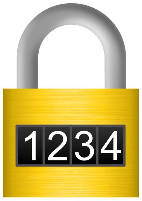 lock clipart   clip art  clip art