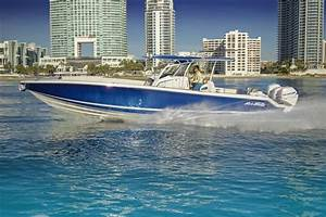 Neff Yacht Sales / Used 39 foot NOR