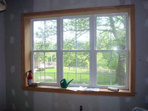 basement window casing ideas window room 3 roomfor7