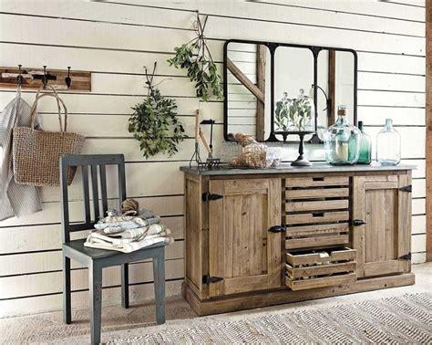 comptoir de cuisine maison du monde comptoir maison du monde mobilier maison meuble de