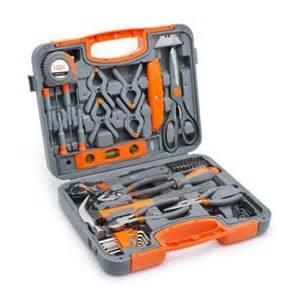 mods to home depot tool set sku 649170