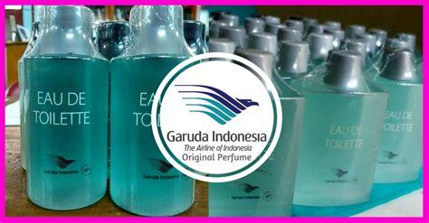 edt garuda indonesia 100 ml parfum garuda indonesia parfum garuda indonesia edt