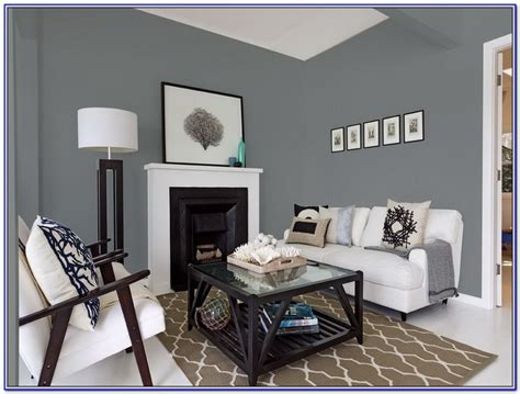 paint colors for living rooms behr paint colors living room peenmedia