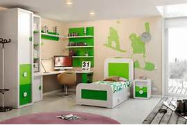 Modern Kids Bedroom Furniture Sets For Boys Decor IdeasDecor Ideas 28 Awesome Kids Room Decor Ideas And Photos By KIBUC DigsDigs Childrens Furniture Suite Combination Boy Prince Bed Minimalist Modern Fabulous Modern Themed Rooms For Boys And Girls