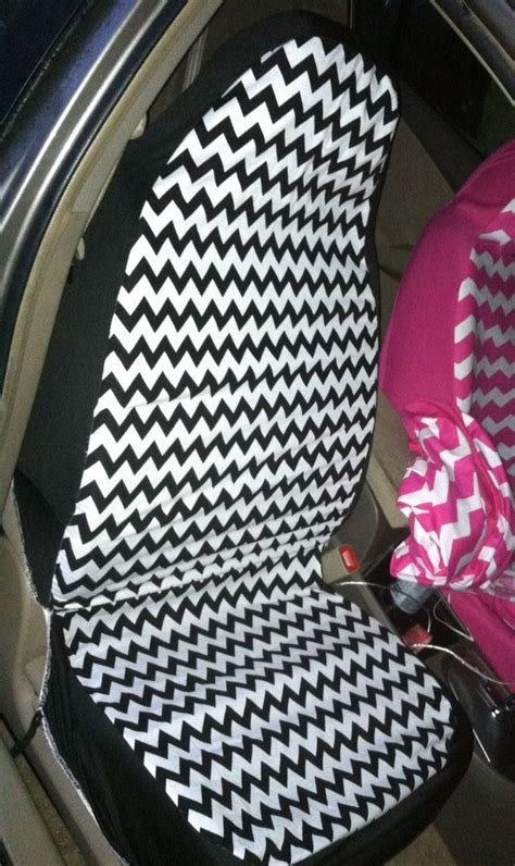 Car Upholstery Cover by 23 Best Images About Diy Car Seat Covers On