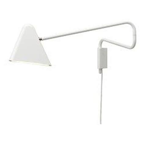 wall ls modern contemporary ls ikea wall lights