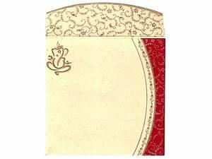 editable indian wedding invitation templates ppt With blank indian wedding invitations templates