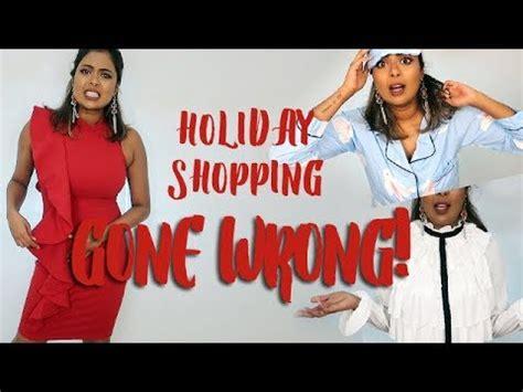Holiday Dress Shopping Gone Wrong!! Shein Tryon Haul